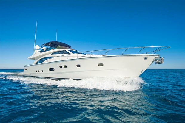 Boat & Yacht Insurance Hollywood FL