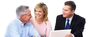 retirement planning as one personal insurance