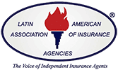 Newman Insurance's Professional Insurance Agent logo
